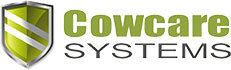 Cowcare Systems Logo